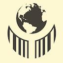 gateway to elation logo